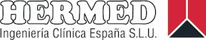 HERMED España